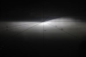 Светодиодные лампы CL6 4800к (белый цвет)
