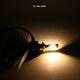 Светодиодные лампы CL7 New 3500K (Под галоген)
