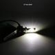 Светодиодные лампы CL7 New 5000К (Холодный белый )