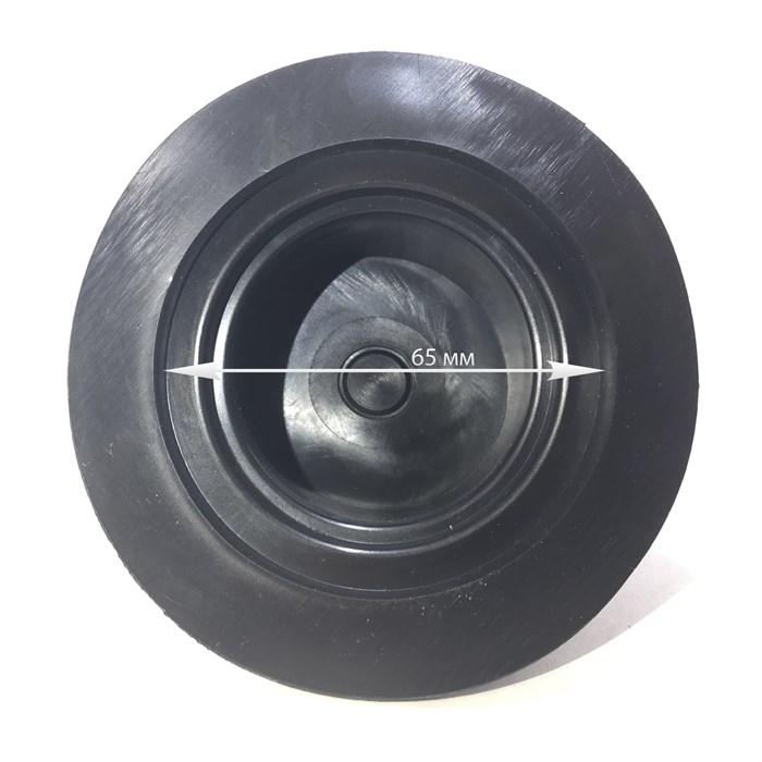 Колпак 65 мм ТИП2 - фото 6243