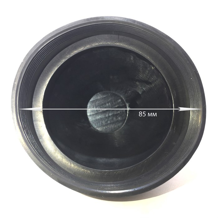 Колпак 85 мм - фото 6283