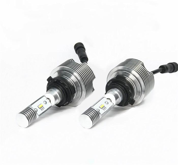 Светодиодные лампы CP c цоколем HB4 - 4000K - фото 6408