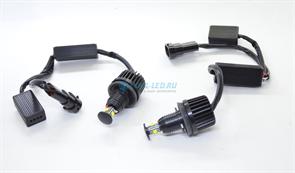 Светодиодные маркеры для BMW (БМВ) 40W H8