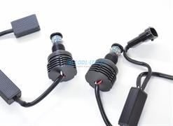 Светодиодные маркеры для BMW (БМВ) 60W H8