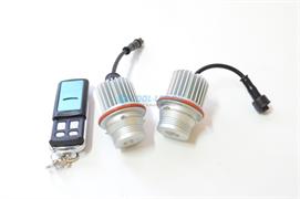 Светодиодные маркеры BMW (БМВ) 10W RGB