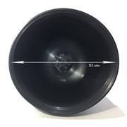 Колпак 83 мм - ТИП 2