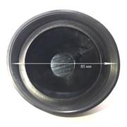 Колпак 85 мм