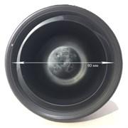 Колпак 80 мм