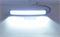 Светодиодная балка PL-G2-120W - фото 4302