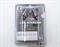 Светодиодные маркеры BMW E53 10W - фото 4314