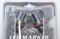 Светодиодные маркеры BMW E53 10W - фото 4315