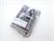 Светодиодные маркеры BMW E53 10W - фото 4316