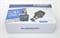Светодиодные маркеры для BMW (БМВ) 40W H8 - фото 4323