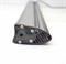 Светодиодная балка PL-G1-100W Cree - фото 4758