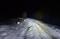 Светодиодная балка PL-G1-150W Cree - фото 4784