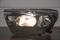 Светодиодные лампы ближнего света Лада Веста - фото 6525