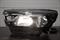 Светодиодные лампы ближнего света Лада Веста - фото 6526