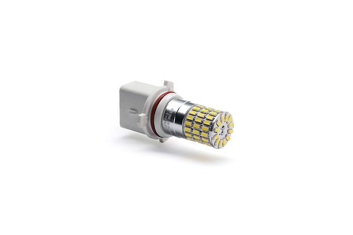 Светодиодная лампа P13W REFIT - фото 5770