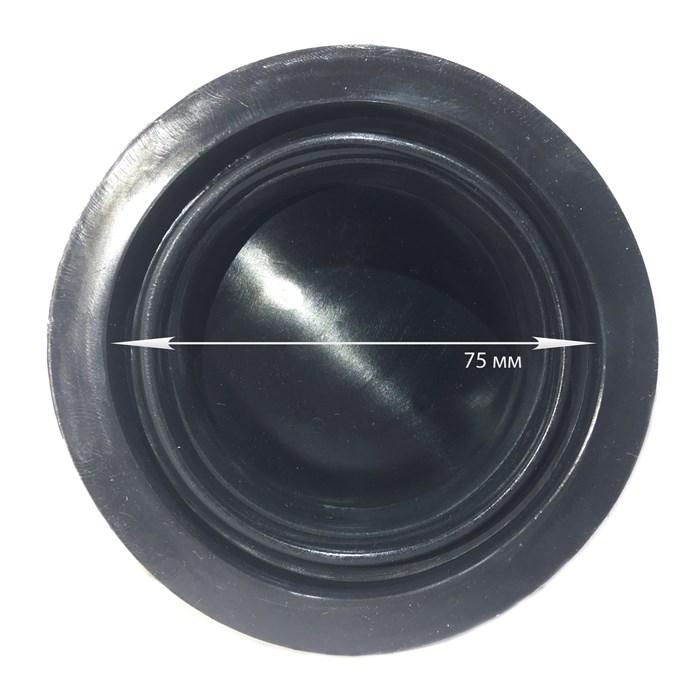 Колпак 75 мм ТИП 2 - фото 6297