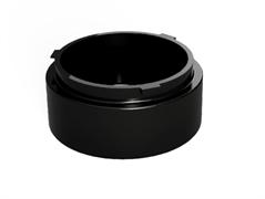 {{photo.Alt || photo.Description || 'Увеличенная крышка фары для автомобилей Kia Rio (Киа Рио)'}}